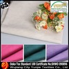 Colorful Faux Suede Fabric, Micro Suede Sofa Fabric