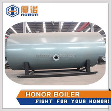 Low Price High Quality Oil Fired Water Boiler, Gas Fired Hot Water Boiler, Oil Water Tube Boiler