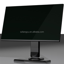 2015 new arrival 27 inch top selling led monitor tested working lcd monitors