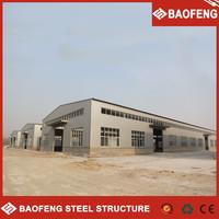 available elegant pre engineered steel buildings jobs in gulf states pre engineered