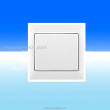 Wireless remote switch panel