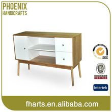 Direct Factory Price Nice Design Living Room Furniture Lcd Tv Wooden Cabinets