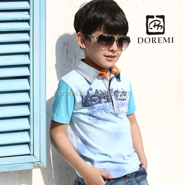 Designer Wholesale Clothing Distributors children clothes