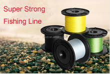 500m Super Strong Japan Multifilament PE Braided Fishing Line 4 Braided Carp Fishing Line Fly Fishing Line