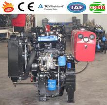High quality mtu diesel engines germany diesel engine for sale