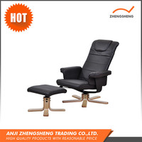 New Fashion Retro Design Swivel Recliner Chair Mechanism