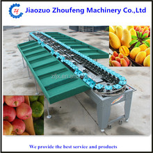 Factory price 16 levels fruit weight grading machine0086-13782812605