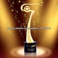 Trofeo Premio metal para competicion diferente