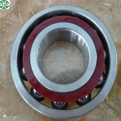 70*150*35mm germany high Precision angular contact Ball Bearing 7314AC