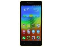 Original 5 inch Lenovo K30-T K3 Android smartphone Qualcomm MSM8916 Quad Core 1GB RAM 16GB ROM mobile cell phone