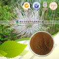muestra gratis para pulsatilla chinensis extracto
