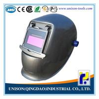 hot sale flip up filter welding helmet