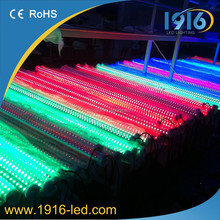 long lifespan 270 beam angle led tube light 2ft/5ft 30w waterproof led tube light