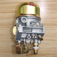 Manufacturer Outlet High quality and Good Price Original Robin EH12 Carburetor of Tamping Rammer