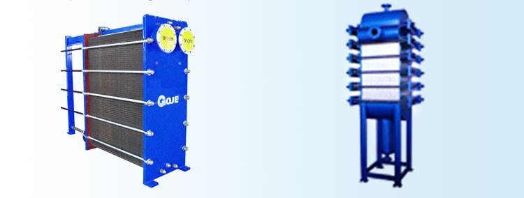 Изготовление пластинчатых теплообменников для пива миасс теплообменник водоводяной ввп ростов на дону ghjbpdjlbntkm