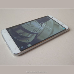 Latest popular factory cheap unlocked no brand OEM 4G cell phone