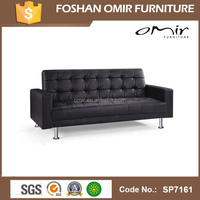 SP7161 buy furniture from china online wood leg rattan sofa