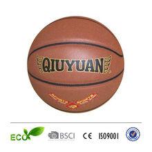 standard basketball size 7 leather basketball custom basketball china