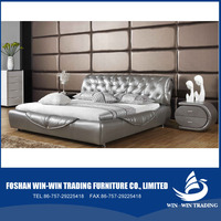 modern bedroom furniture latest double bed designs used bedroom furniture for sale 1323