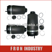 air suspension repair kits shocks autoparts Brand new high quality for M-Benz W164 ML air spring 1643206013 164 320 60 13