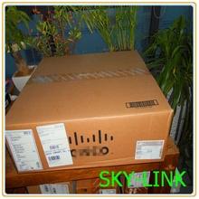 2911 Voice Sec Bundle, PVDM3-16, UC&SEC Lic,FL-CUBE10 network router C2911-VSEC/K9