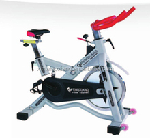Commercial Fitness Gym Equipment Spin Bike PX90 Sports And Fitness Equipment