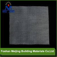 lowest price fiberglass swimming pool back of mosaic as manufacturer