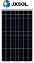 high efficiency polycrystalline 280w solar panel price