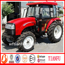 discount!!!Chinese cheap 70hp tractor for lawn