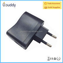 USB charger&e cigarette Wall Charger,Wall Adaptor for EGO E Cig