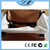 Make dog car seat/travelling pet seat/luxury pet booster seat