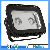 project lighting linkable 1500mm 5630 high lumen led parking lot lighting
