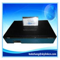 Cisco 2951 Router CISCO2951 Router CISCO 2951/K9