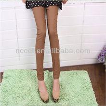 New Fashion Ladies Leggings More sexy Have More Colurs And Bright Colur leggings fashion 2012