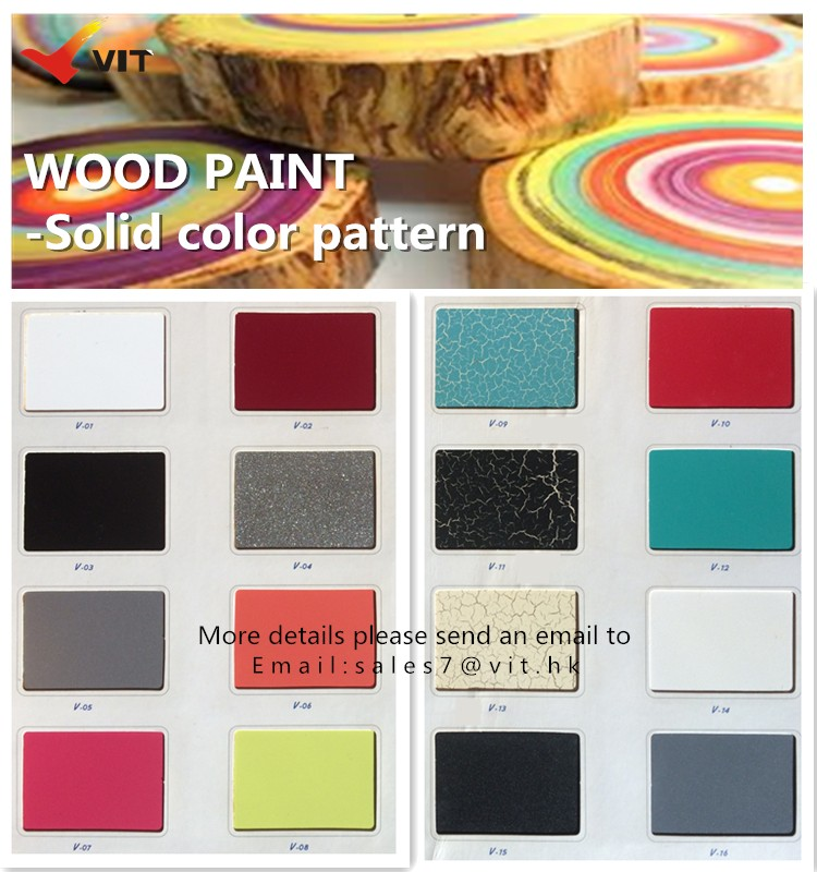 Other paint products-PU laquer, PE laquer, UV laquer, NC laquer wood paint, water-based wood paint-interior paint-asianpaint price list-steel wood wall universal paint-natural wood paint-fire retardant paint 2.jpg