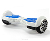 Newest Cheap Hot Selling 6.5'' Two Wheels skywalker Smart Self Balancing Electric Mobility Mini Scooter Kick Board