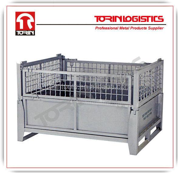 folding_wire_mesh_cage_L1200_W1000_mm.jpg