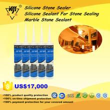Silicone Stone Sealer/Silicone Sealant For Stone Sealing/Marble Stone Sealant