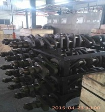 high quality CAR crankshaft bulk production with best price