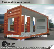 foldable shipping container house plans