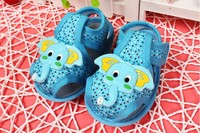 Wholesale carton cotton happy baby shoes size 11 12 13cm