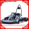 200cc/270cc adult's 1 seat karting for rental business