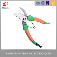 hot sale metal plant cutting scissors