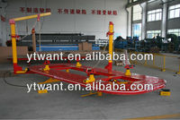 Chassis Bench DKS-A
