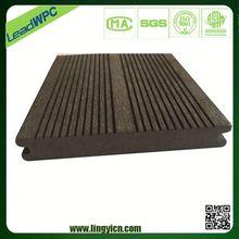 corrosion resistant 14mm laminate flooring rubber deck tile