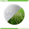 Alibaba China/chemical/food grade whey protein powder