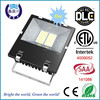 DLC cETLus SAA C-Tick CE approved garden out door light led flood light 10W to 200W