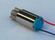 La vibración en miniatura motor FY0610-Z-645030 Y