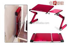 Ikea Flexible Study Tables