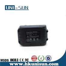 18V 3.0Ah High Quality Replacement Li-ion Power Tool Battery Pack For Makita BL1815